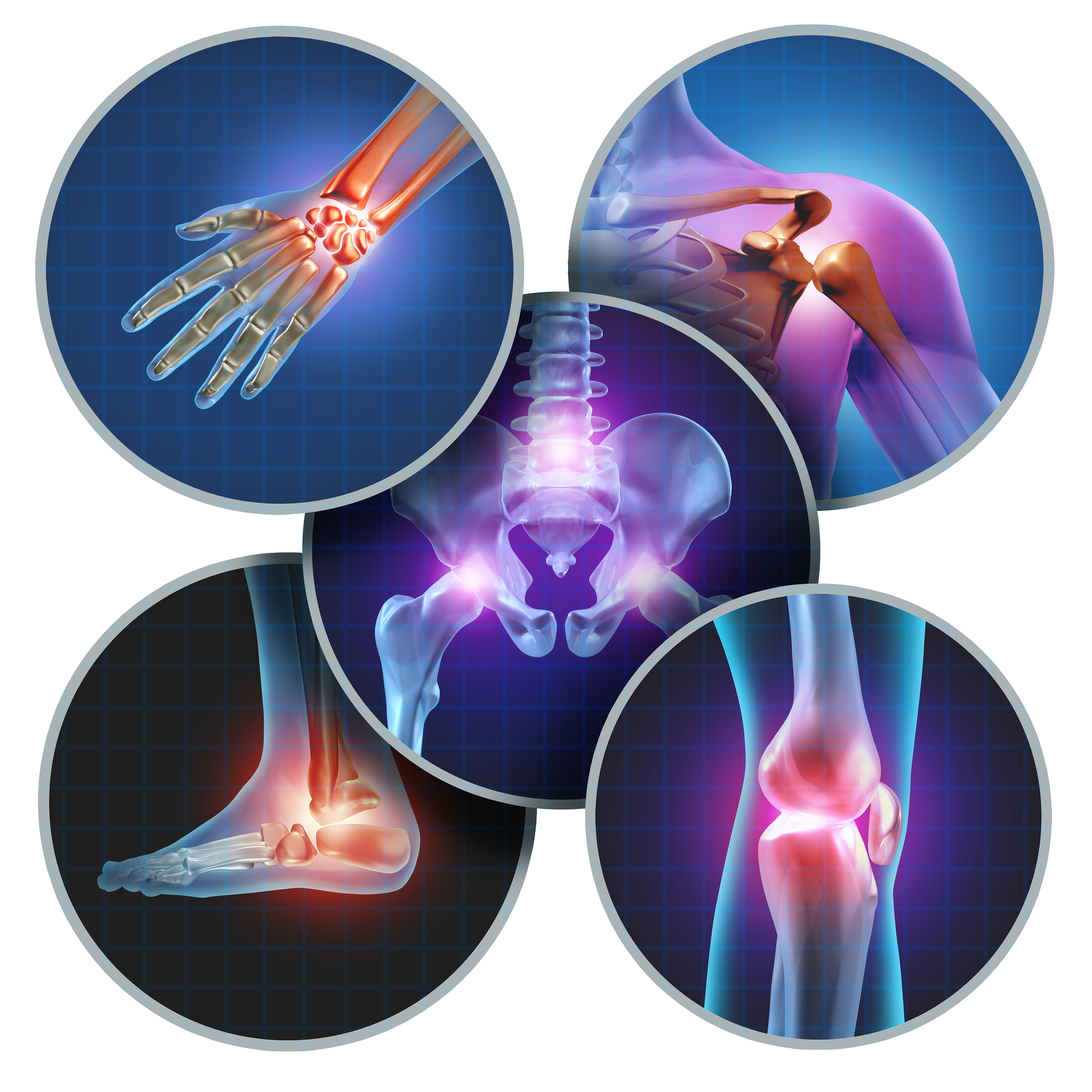 Introducing Regenerative Medicine - Our Blog