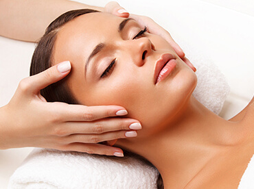 Personalized Skin Care Therapy Raleigh NC
